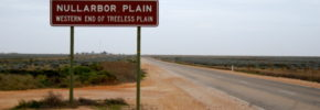 Nullarbor Traveller Tour – Perth to Adelaide in 9 Days